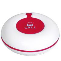 nurse call systems