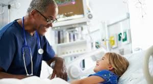 nurse call systems in south africa