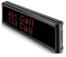 b900 display monitor