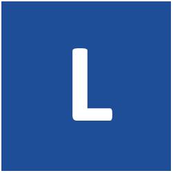Louie van Aardweg
